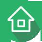 Поможем быстро и выгодно получить ипотеку