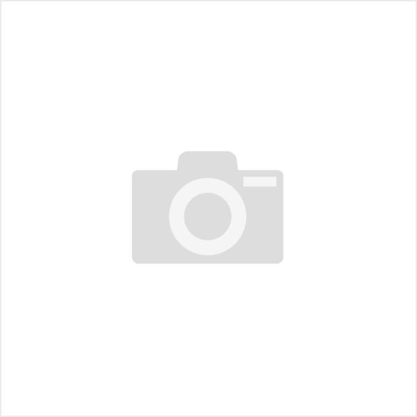 Руководители компании «Бюро недвижимости Кузбасса» Юлия Мещерякова и Ксения Рябова приняли участие во всероссийском жилищном конгрессе в Санк-Петербурге