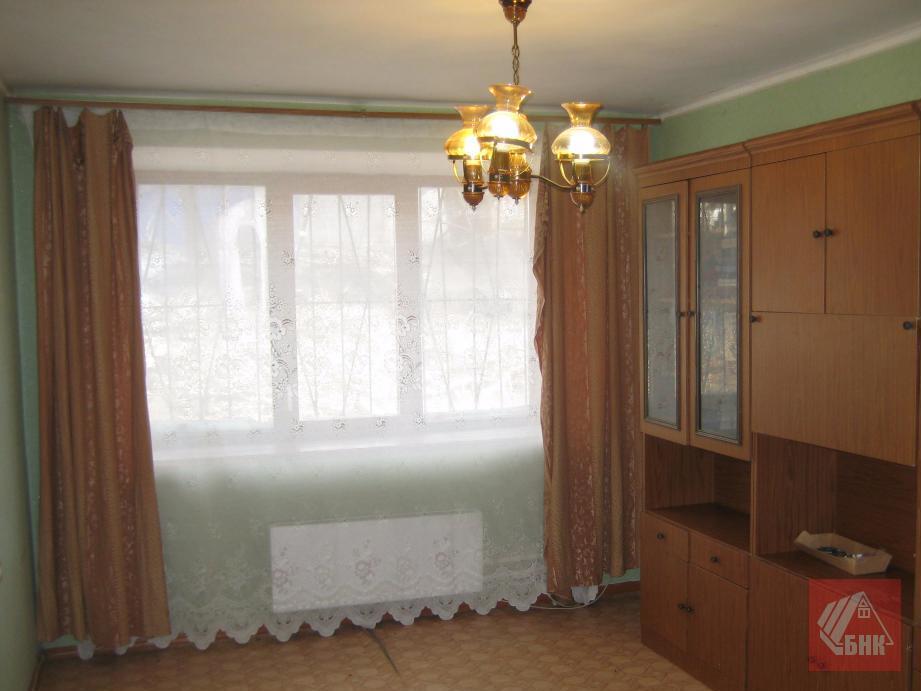 стоимость недвижимости в новокузнецке это элемент